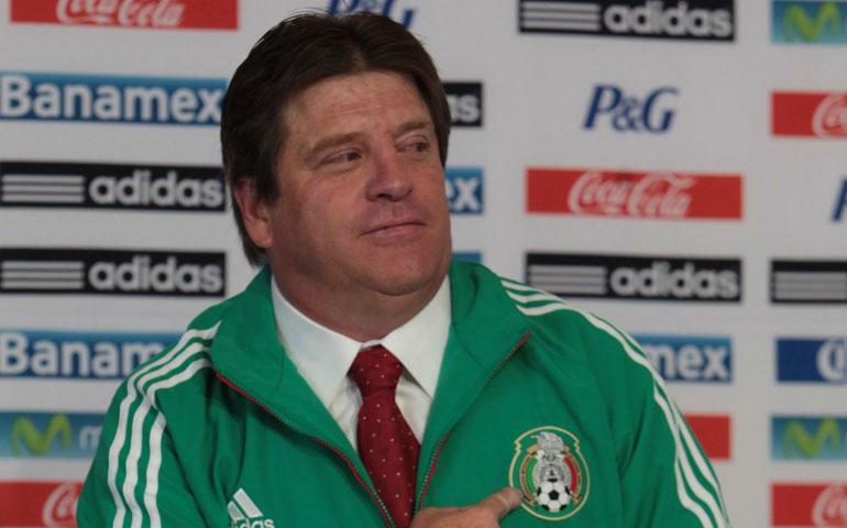 piojo-prefiere-a-mexicanos-de-nacimiento