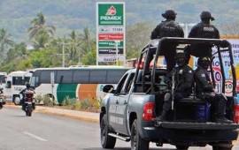 policia-nayarit-reguarda-seguridad-de-turistas-en-esta-semana-santa-2015