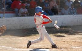 por-definirse-los-primeros-lugares-en-beisbol-municipal