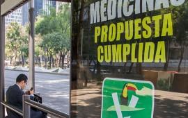 por-publicidad-ilegal-multan-al-partido-verde-con-76-millones-de-pesos