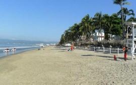 preparan-10-playas-para-re-certificarlas-como-playas-limpias