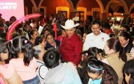 presenta-gobernador-proyecto-para-nuevo-mercado-en-ixtlan-del-rio
