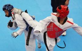 presenta-riviera-nayarit-eventos-de-artes-marciales