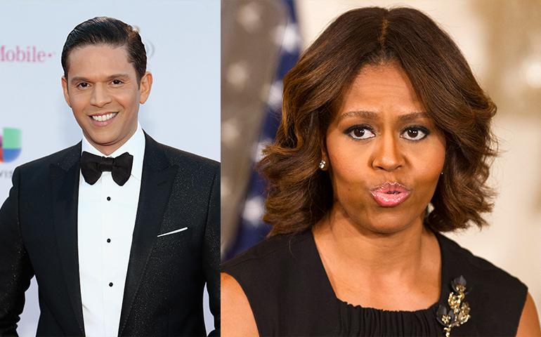 presentador-llama-simio-a-michelle-obama-lo-despiden