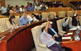 presentan-iniciativa-de-reforma-a-ley-de-patronato-de-la-uan