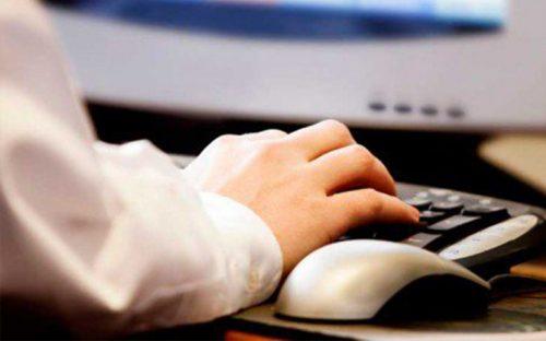 propone-senador-uso-racional-y-correcto-del-internet