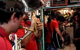 proponen-prohibir-los-narcocorridos-en-chihuahua