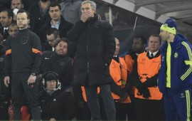 psg-fue-mejor-no-nos-defendimos-bien-mourinho