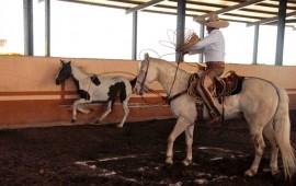 rancho-las-cuatas-clasifica-al-nacional-charro