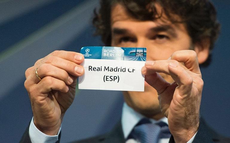 real-madrid-y-el-atletico-volveran-a-enfrentarse-en-cuartos-de-la-champions