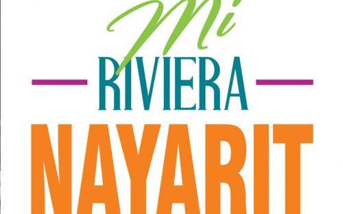 reinicia-la-campana-mi-riviera-nayarit-mi-destino
