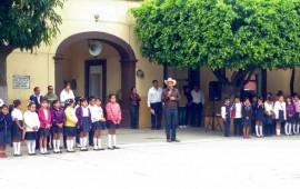 remodelara-mario-villarreal-escuela-primaria