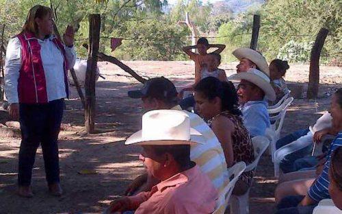 respaldo-absoluto-para-los-campesinos-margarita-flores