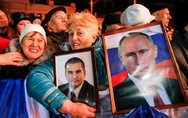 rusia-reitera-que-no-va-a-devolvee-crimea-a-ucrania