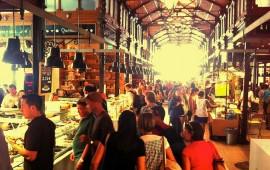 sa-punto-de-iniciar-la-remodelacion-del-mercado-de-ixtlan-del-rio