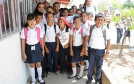 saldran-de-vacaciones-280-mil-alumnos-de-educacion-basica-en-nayarit