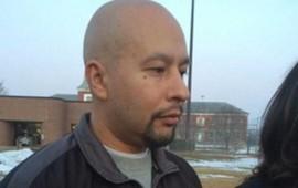 sale-libre-mexicano-que-estuvo-preso-injustamente-20-anos