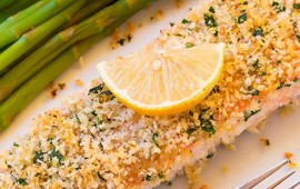 salmon-a-la-mostaza-y-miel