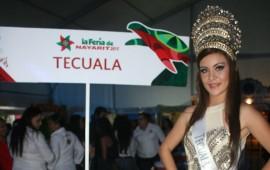 santiago-ixcuintla-santa-maria-del-oro-y-tecuala-presentes-en-la-feria-de-nayarit-201515