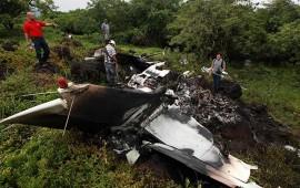 se-desploma-avioneta-en-chihuahua-con-un-saldo-de-5-muertos
