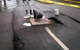 se-hunde-pavimento-de-la-avenida-rey-nayar