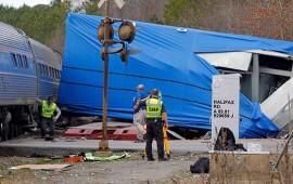 se-impacta-tren-con-autobus-en-carolina-del-norte-hay-55-heridos