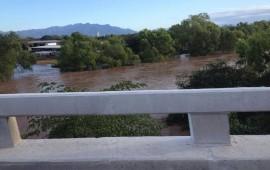 se-inunda-el-coatante-por-desbordamiento-del-rio-ameca