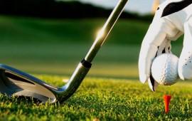 se-jugara-campeonato-interzonas-de-golf