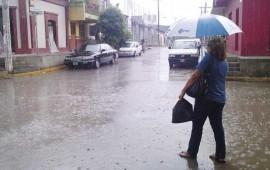 se-mantiene-el-pronostico-de-lluvias-para-nayarit