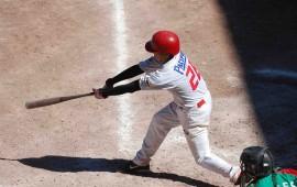 se-peleo-cabalistica-jornada-en-beisbol