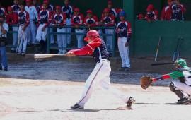 sin-beisbol-manana