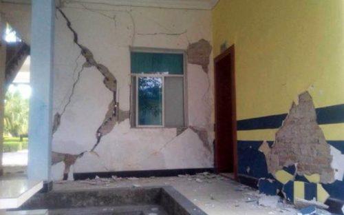 sismo-en-china-deja-al-menos-20-heridos-y-varios-danos-materiales