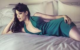 stephanie-sigman-se-convierte-en-la-primer-chica-bond-mexicana