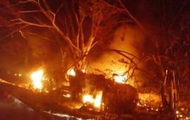 suman-nueve-muertos-por-explosion-de-pipa-en-tabasco