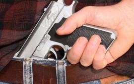 texas-aprueba-portacion-oculta-de-armas-en-universidades