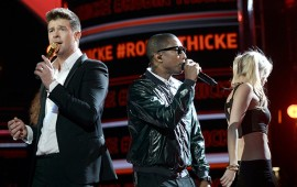 thicke-y-pharrel-williams-son-culpables-de-plagio