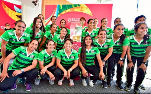 tri-femenil-derroto-a-republica-checa