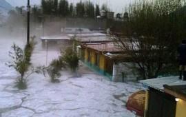 tromba-en-veracruz-deja-tres-muertos-y-unos-20-municipios-afectados