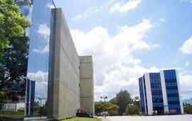 ubican-a-la-uan-en-el-lugar-17-del-ranking-general-de-instituciones-de-educacion-superior