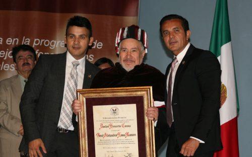 universidad-vizcaya-de-las-americas-otorga-el-doctorado-honoris-causa-al-lic-jose-alejandro-luna-ramos1