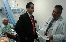 urge-construir-un-hospital-psiquiatrico-en-tepic
