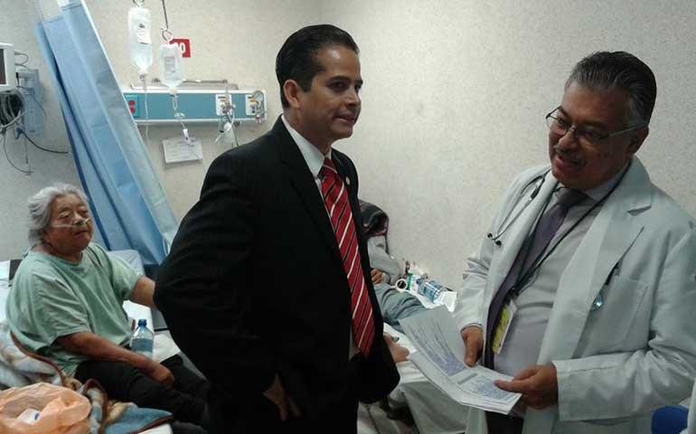 urge-construir-un-hospital-psiquiatrico-en-tepic