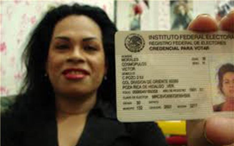 van-transexuales-nayaritas-por-cambio-oficial-de-identidad