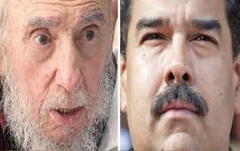 venezuela-preparada-para-enfrentar-a-eu-fidel-castro