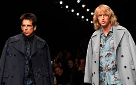 video-como-de-pelicula-zoolander-sorprende-en-el-paris-fashion-week