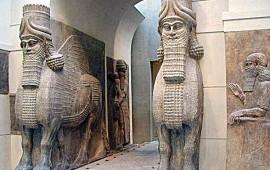 yihadistas-arrasan-con-otro-tesoro-arqueologico
