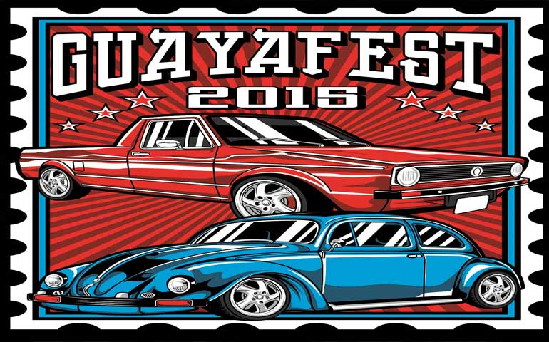 16-guayafest-dara-un-estiron-a-la-buena-ocupacion-de-guayabitos