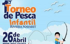 1er-torneo-de-pesca-infantil-riviera-nayarit