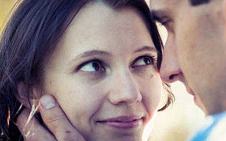 5-cambios-alimenticios-que-incrementaran-tu-fertilidad