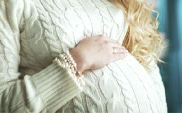 6-tips-para-verte-super-guapa-en-el-embarazo